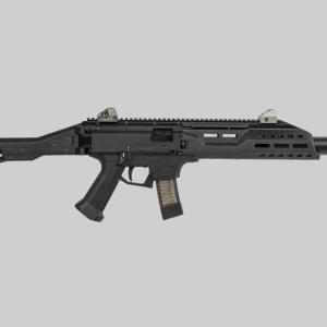 CZ-Scorpion-EVO3-S1-Carbine