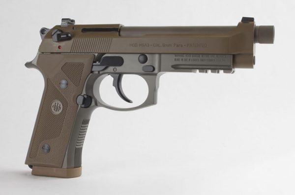 Beretta-M9A3_00181
