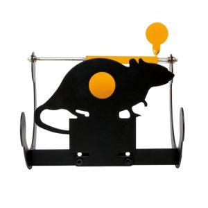 Diana Rat Swing Target
