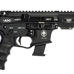 ADC-Custom-AR9-Competition-3