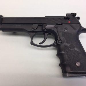 Beretta FS92 9mm