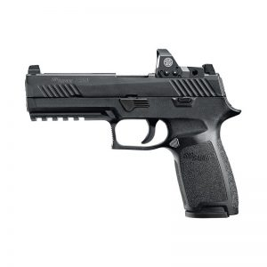 p320-rx-full-size-sig-sauer