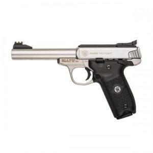 smith-wesson-Victory-SW22