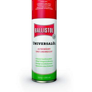 Ballistol-spray-universele-olie-onderhoudsmiddel-4guns-haarlem