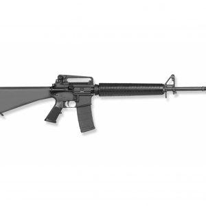 Bushmaster XM15-A3 .223REM