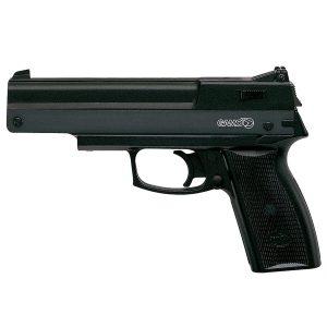 Gamo-AF10-4.5mm-lucht-pistool