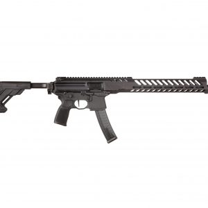 Sig-Sauer-MPX-PCC-right