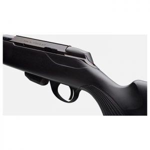 tikka-t1x-mtr-kaliber-.22-long-rifle-grendelgeweer-wapenhandel-4guns-detail5