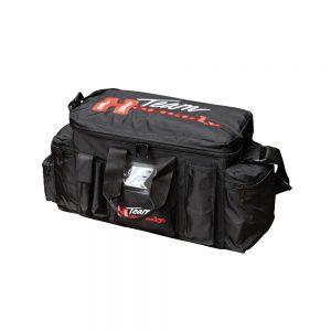 Team-Hornady-Range-Bag