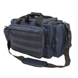 compitition-range-bag-blue