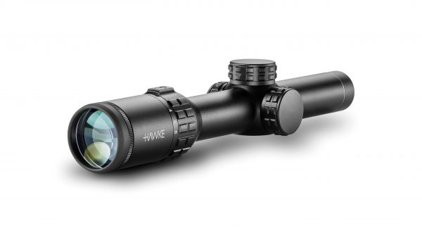 Hawke_Riflescope_Frontier_30_1-6x24_1_2_MOA_reverse