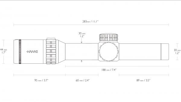 Riflescope_Frontier_30_1-6x24_2019