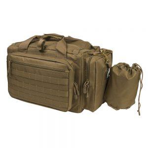 Vism-compitition-range-bag(1)