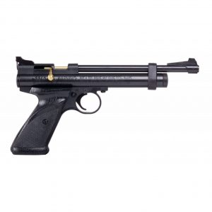 Crosman_2240_.22_5.5mm_CO2_Lucht_pistool_1