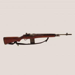Norinco M14 .308win